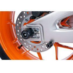 Protektory osi koła tylnego PUIG do Honda CBR600RR
