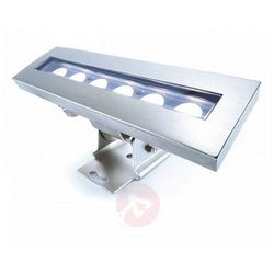 Power spot led lampa podwodna, uniwersalna biel marki Deko-light