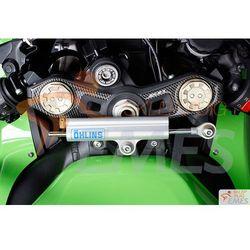 Osłona półki PUIG karbon do Kawasaki ZX6R 09-11