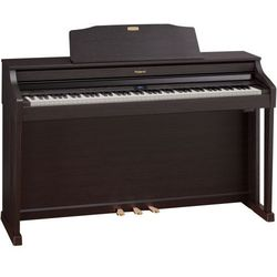 Roland HP 506 RW pianino cyfrowe (fortepian, pianino)