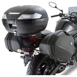 Kappa KLXR2110 Stelaż Kufrów Bocznych Yamaha XJ6 (13) - produkt z kategorii- stelaże motocyklowe