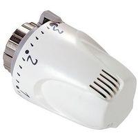 Głowica termostatyczna W5 (3430650211407)