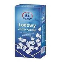 Diamant lodowy cukier Kandyz 500 g (5907069000062)