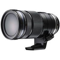 Olympus M.Zuiko Digital ED 40-150MM F2.8 Pro+ MC1.4X obiektyw do aparatu