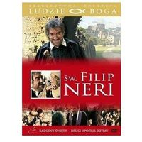 ŚW. FILIP + film DVD