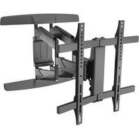 Uchwyt ścienny do TV, LCD My Wall HP 40 CL, Maksymalny udźwig: 45 kg, 81,3 cm (32