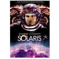 Solaris marki Imperial cinepix