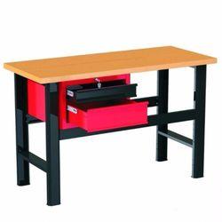 Fastservice Stół warsztatowy n-3-02-01