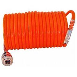 Wąż spiralny a533092 1/4 cala 15 m marki Pansam