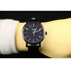 Timex T2N790, wodoszczelność [3m]