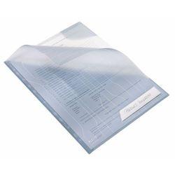 Leitz Folder ofertowy z przekładką  combifile a4/3szt. 4729 200mic, kategoria: koszulki, teczki, koperty