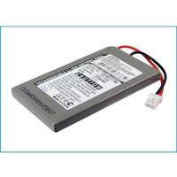 Sony Dualshock 3 / LIP1359 570mAh 2.11Wh Li-Ion 3.7V (Cameron Sino)