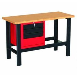 Stół warsztatowy n-3-04-01 marki Fastservice