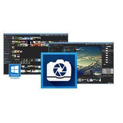 ACDSee Ultimate 10 - produkt z kategorii- Programy graficzne i CAD