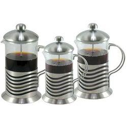 Zaparzacz prasa do kawy, ziół herbaty 1 l, mr-1662-1000 marki Maestro