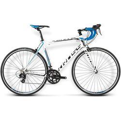 Vento 1.0 marki Kross - (rower szosowy)