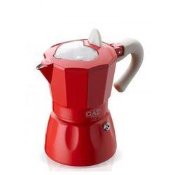 G.A.T. Rossana 2 (czerwony) - produkt w magazynie - szybka wysyłka!