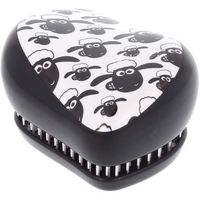 TANGLE TEEZER COMPACT STYLER SZCZOTKA OWIECZKI - SHAUN THE SHEEP