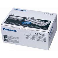 Panasonic bęben Black KX-FA86E, KX-FA86E