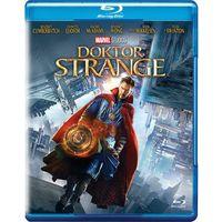 Doktor Strange (Blu-ray) - Scott Derrickson