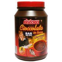 Ristora  1kg densa per bar czekolada do picia włoska