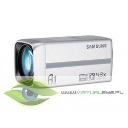 Kamera Samsung SCZ-3430P z kategorii Kamery przemysłowe