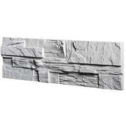 Steinblau Kamień dekoracyjny astra (5903111385675)
