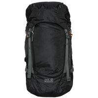 Jack Wolfskin CROSSER 34 Plecak trekkingowy black