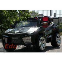 Hit mega roadster 2 silniki 12V pilot Strong 2/ ZP-5018A