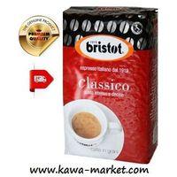 BRISTOT CLASSICO