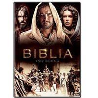 BIBLIA (4DVD) (5903570154577)