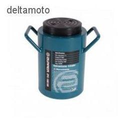 Cylinder hydrauliczny standardowy ZPC 100 ton, kup u jednego z partnerów