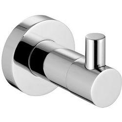 Omnires Haczyk łazienkowy  modern project mp60110 chrom (5908223789427)