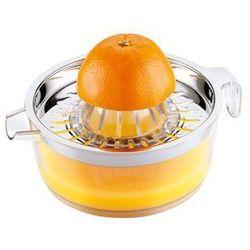 Wyciskacz do cytrusów Citrus Moha