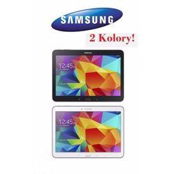 Samsung Digitizer dotyk  galaxy tab 4 10.1 t530, kategoria: pozostałe komputery