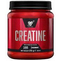 Bsn DNA Creatine 216g (5060245606677)