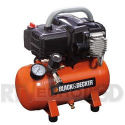 Black&Decker NKBB304BND008 - produkt w magazynie - szybka wysyłka! (sprężarka i kompresor)