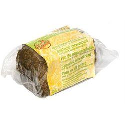 Chleb esseński orkiszowy z lnem i słonecznikiem BIO 4 x 400g - produkt z kategorii- Pieczywo, bułka tarta