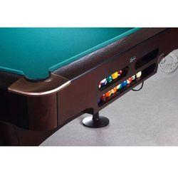 Stół bilardowy Olimpic Super Tournament 7ft - produkt z kategorii- Bilard i snooker