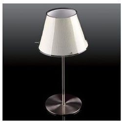 MAXLIGHT BARCELONA LAMPA BIURKOWA SQ634DFE