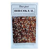 Nasiona na kiełki brokuł 20g -  marki Diet-food