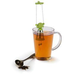 - zaparzacz do herbaty - marionette - darmowa dostawa!!! marki Umbra