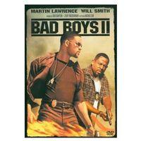 Bad Boys II (DVD) - Michael Bay