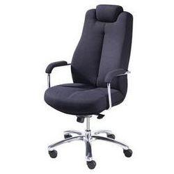 Nowy styl Krzesło obrotowe dla operatora,krzesło do stanowisk koordynacyjnych, obicie z materiału