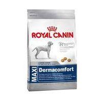 ROYAL CANIN MAXI DERMACOMFORT 12kg, 2820 (1912994)