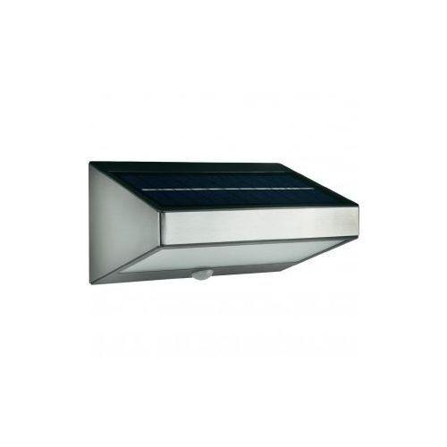 PHILIPS GREENHOUSE 17811/47/16 SOLARNA LAMPA OGRODOWA ŚCIENNA LED - produkt z kategorii- lampy ścienne