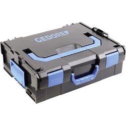 Walizka narzędziowa bez wyposażenia, uniwersalna Gedore 2823691 (SxWxG) 442 x 151 x 311 mm