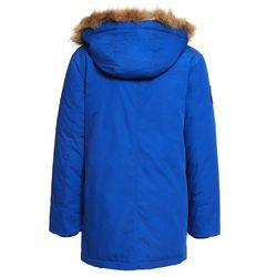 Redskins VANCOUVER Kurtka zimowa bleu nautical z kategorii kurtki dla dzieci
