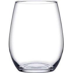 Pasabahce Szklanka do napojów amber - poj. 350 ml