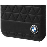 BMW BMHCS8LHEXBK Samsung Galaxy S8+ (czarny), BMHCS8LHEXBK